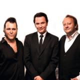 In Memory of Elvis gospel Paal Flaata, Stephen Ackles, Vidar Busk med band & Jæren kammerkor