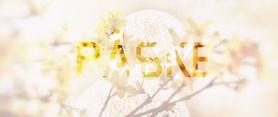 Gudstenester i påsken