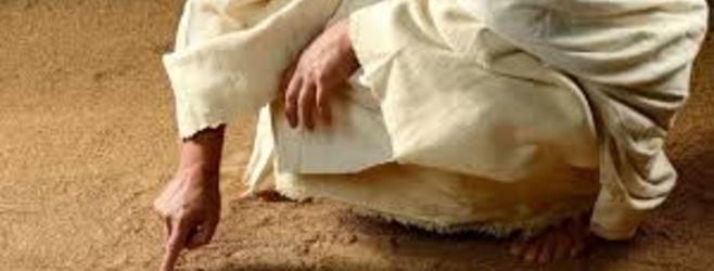 Truskap mot bibel og menneske