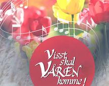 Nytt flygel og konsert i Brynekyrkja
