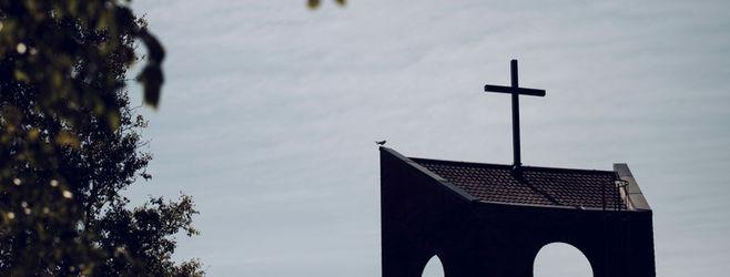 Folkehelse i kyrkje og kommune