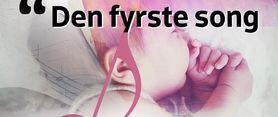 """""""Den Fyrste Song"""" - Konsert"""