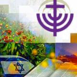 Misjon og det jødiske folk.  18.-19. januar