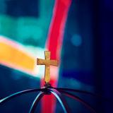 Kyrkja og presten i koronatider
